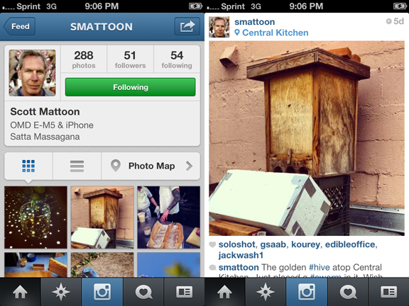 IG_smattoon